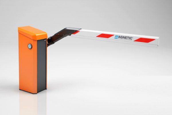 barrier1-v2