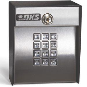keypad1-v2