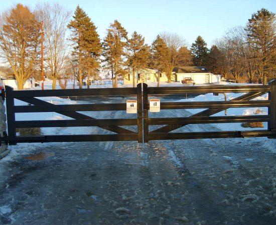 swing_gate_s5001724