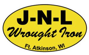 jnl-wrought-iron