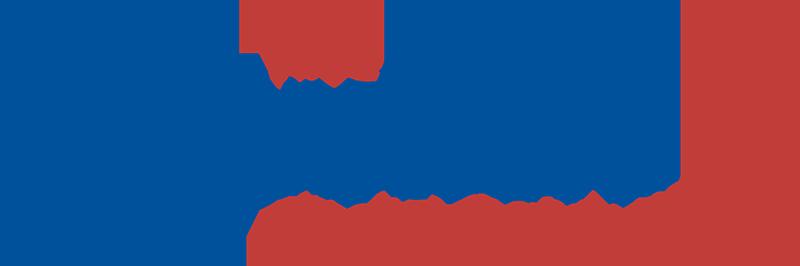 apollogateopeners-logo