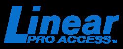lpa-logo-banner